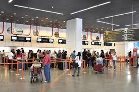 Viajará nas férias? Como evitar possíveis transtornos em aeroportos.