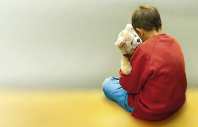 O direito do tratamento médico das crianças com autismo pelo plano de saúde.