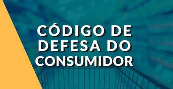 Você conhece os seus principais direitos previstos no Código de defesa do consumidor?