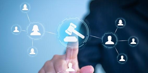 A importância do Direito Digital nos dias de hoje.