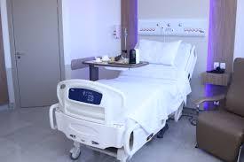 Internação em clínica de reabilitação para dependentes químicos deve ser coberto pelo plano de saúde?