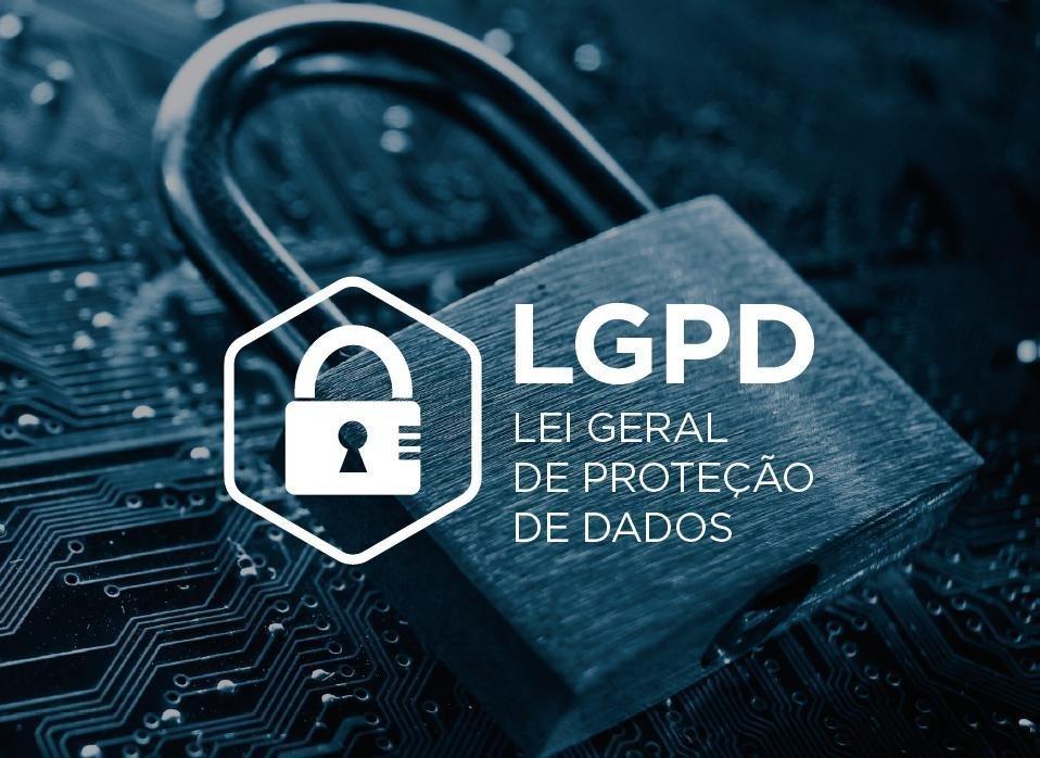 O que é a LGPD ?