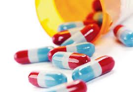O seu plano de saúde negou o fornecimento de algum medicamento? Saiba como exercer o seu direito