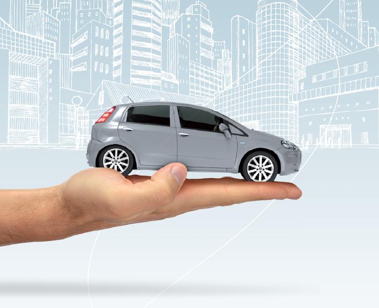 Cooperativas que vendem Seguros para Veículos: Conheça os Riscos ao Contratar e os seus direitos!