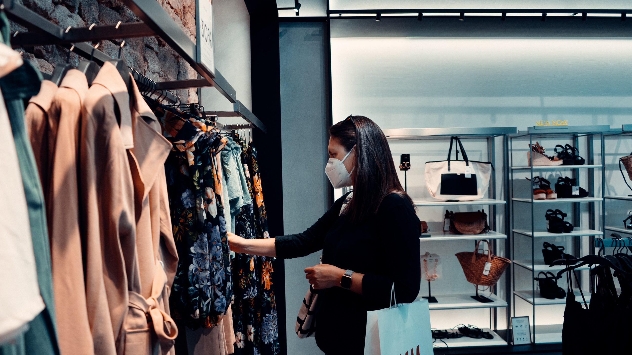 Na Semana do Brasil, é preciso ficar atento aos direitos do consumidor para maior segurança durante as compras.