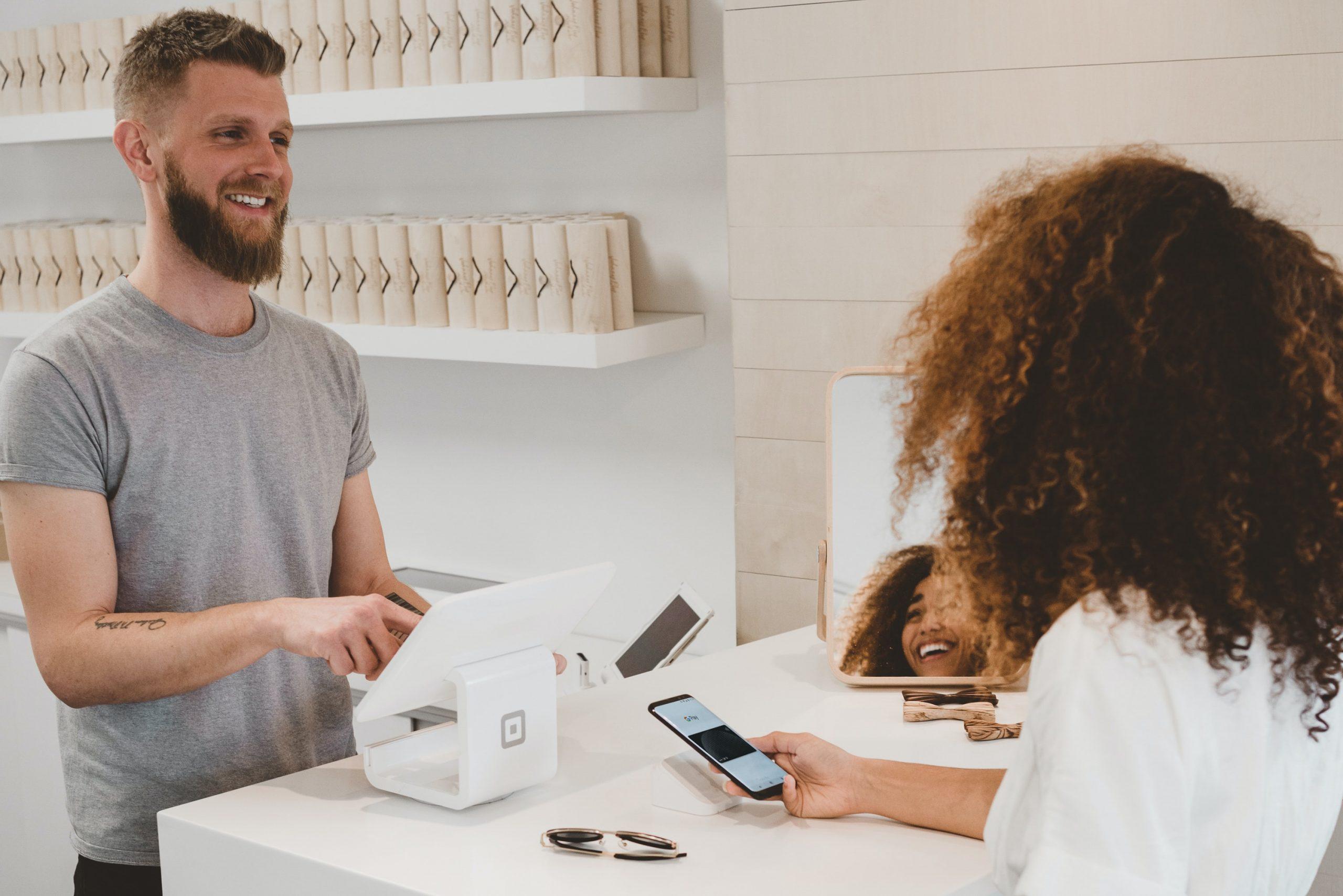 Proteção ao consumidor: no dia do cliente, trazemos alguns direitos essenciais garantidos pela legislação.
