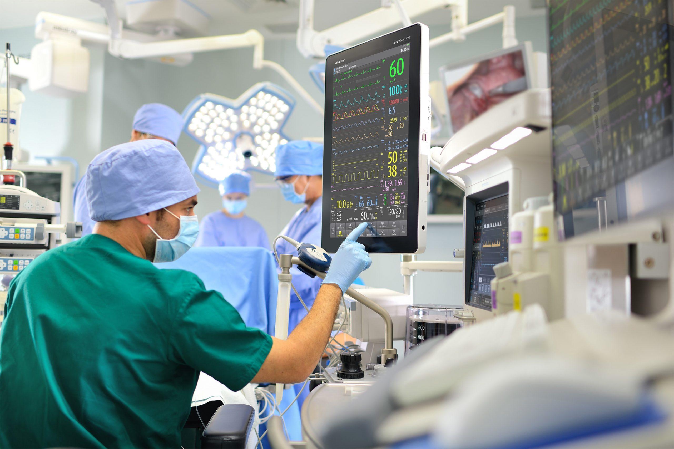 Justiça aprova reparação de mamas para uma paciente que realizou bariátrica.