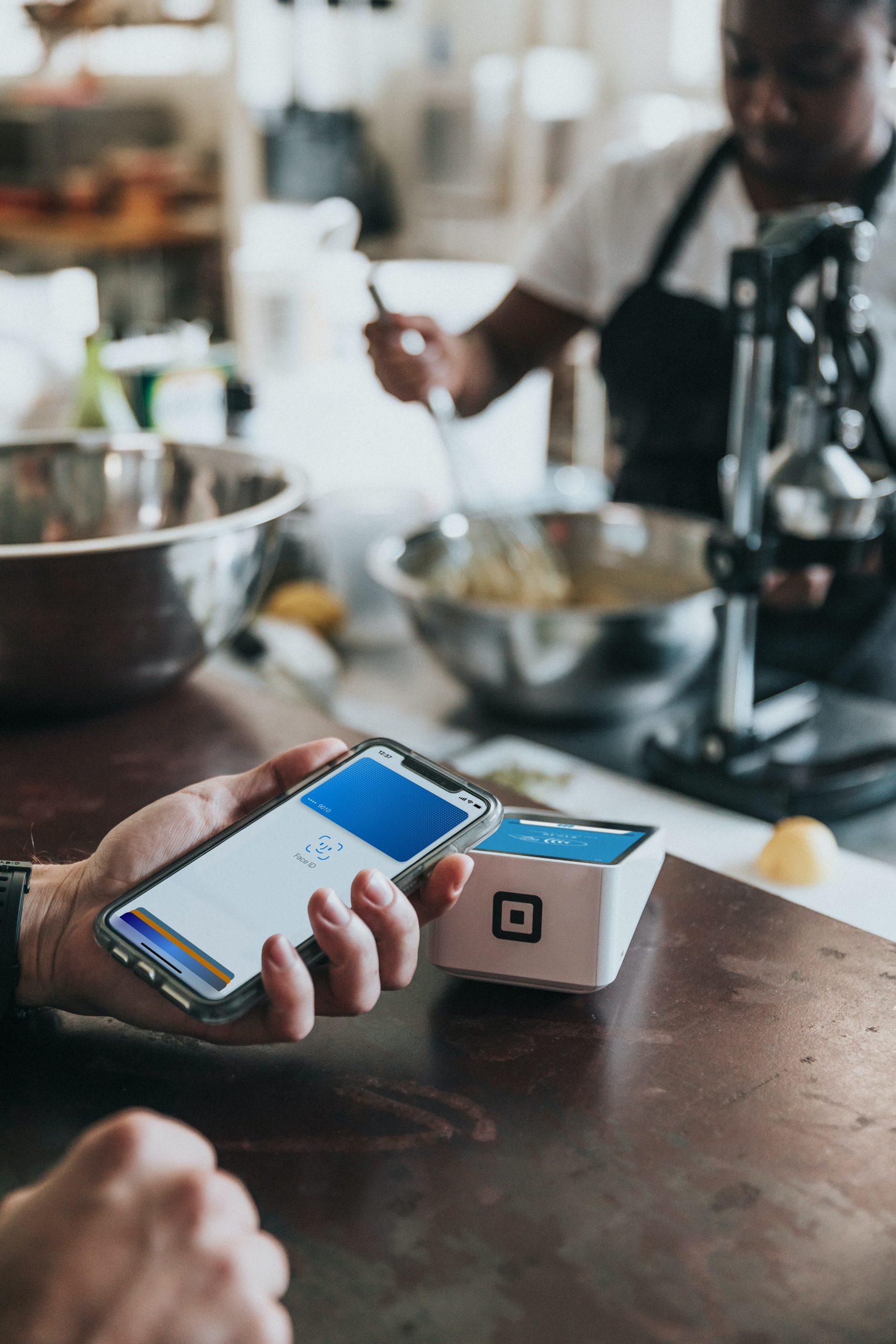 Lei Geral de Proteção de Dados: restaurantes e aplicativos de entrega de comida também precisarão se adequar.