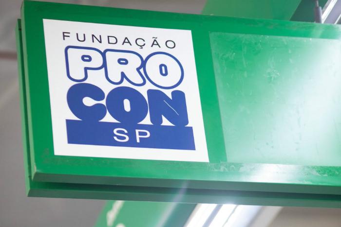 3 operadoras de planos de saúde terão de prestar esclarecimentos ao Procon-SP sobre os reajustes realizados durante a pandemia.