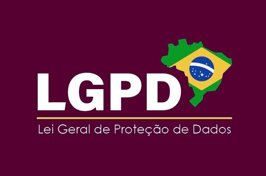 Primeira condenação com base na LGPD é contra uma imobiliária que enviou dados de cliente a outra empresa.