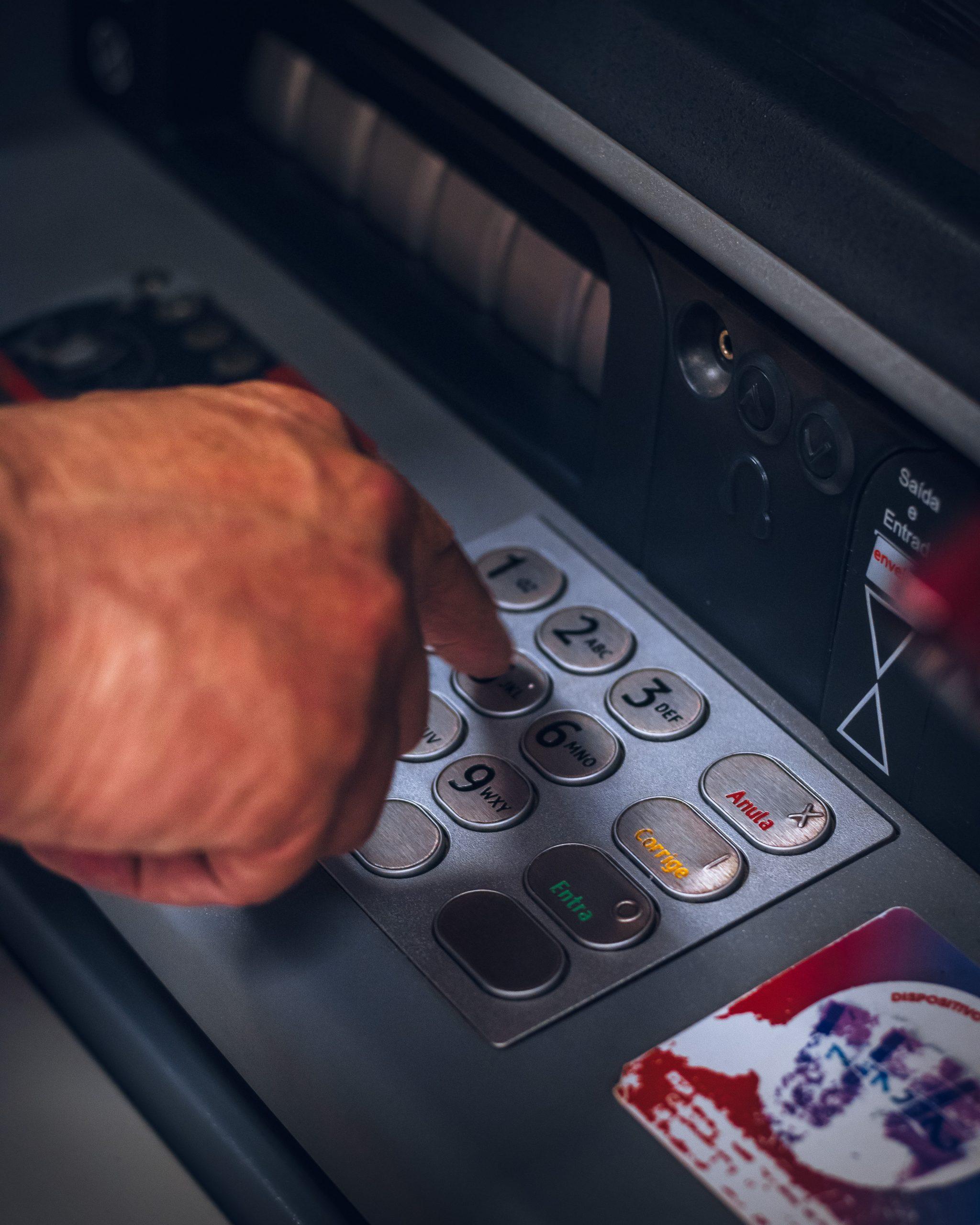 Pix: medidas de proteção para serem tomadas ao utilizar o novo método de pagamento.
