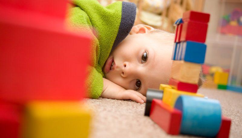 Projeto de lei estipula laudos sobre autismo com validade indeterminada.